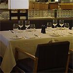 Restaurants to Propose in Bath