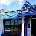 Greek Restaurants in Liverpool