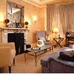 West End Hotels in London