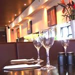 Latin American Restaurants in Liverpool
