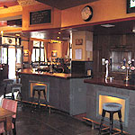 Bars with Function Rooms in London