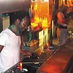 Urban Nights at Sheffield Clubs