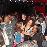Urban Nights at Cardiff Clubs