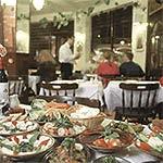 Club Restaurants in Cardiff