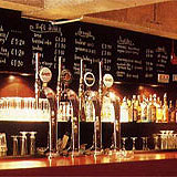 Freshers Week Bars in Cardiff
