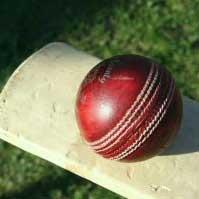 Cricket Bars in Bradford