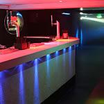 Central Birmingham Clubs