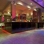 Pre Theatre Bars in Edinburgh