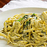 Cheap Italian Restaurants in Manchester