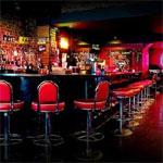 Dive Bars in London
