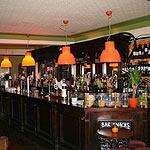 Freshers Week Bars in Cambridge