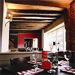 Wine Bars in Newcastle
