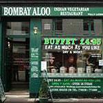 Budget Restaurants in Brighton