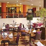 Cheap Restaurants for Lunch in Brighton