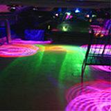 Sunday Clubbing at Edinburgh Clubs