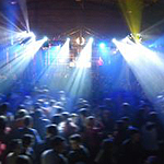 Student Nights in Cambridge Clubs
