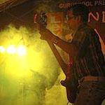Indie Nights in Sheffield Clubs