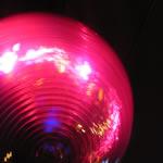 Chart Nights at Edinburgh Clubs
