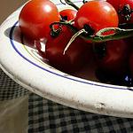 Italian Restaurants in Nottingham
