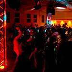 Student Nights in Cardiff Clubs