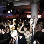 Freshers Week Clubs in Brighton