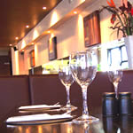 French Restaurants in Belfast