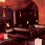 Devonshire Quarter Bars