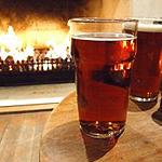 Real Ale Pubs in Edinburgh
