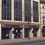 Budget Bars in Belfast