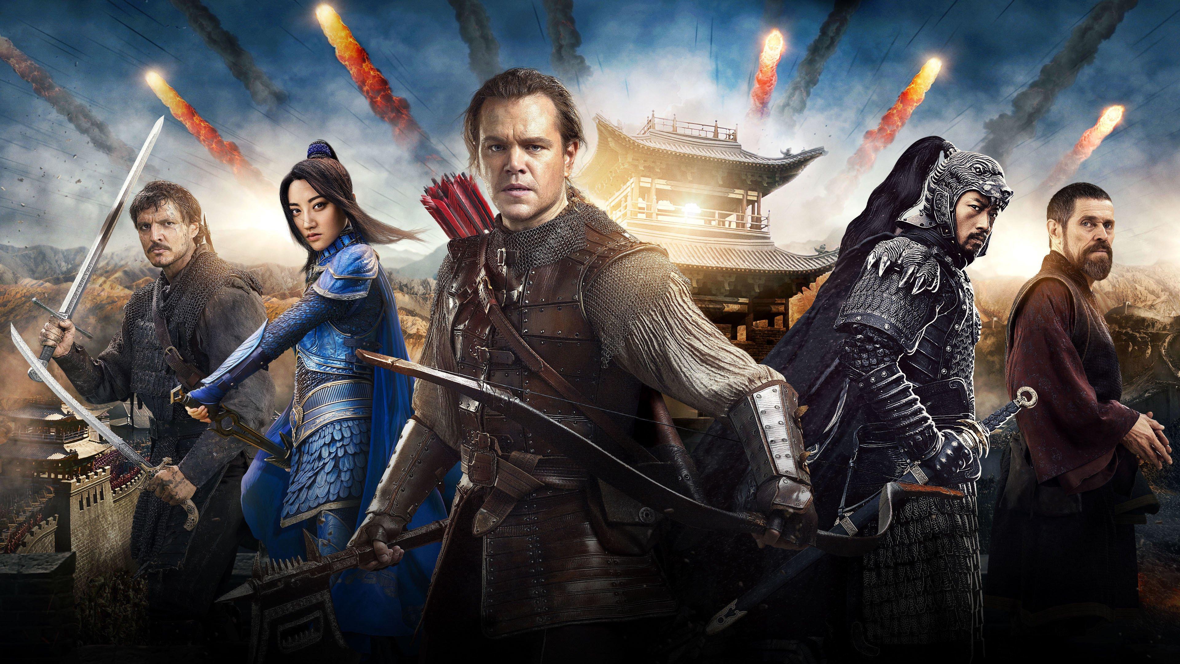Смотреть фильмы в HD 2016 онлайн в хорошем качестве hd 720