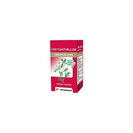 Arkogélules Chrysanthel - 45 gélules