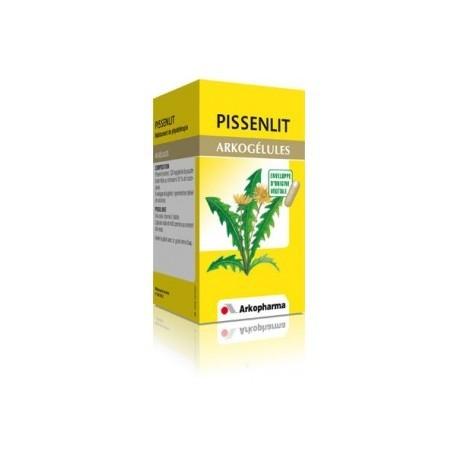 Arkogélules Pissenlit - 45 gélules