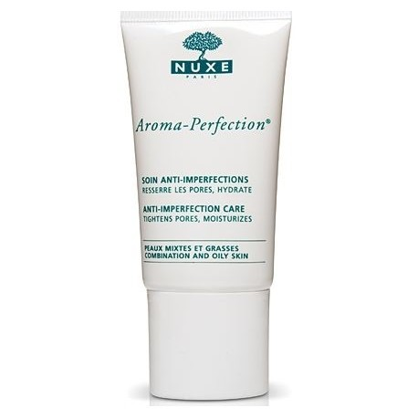 Aroma perfection soin anti imperfection 40 ml