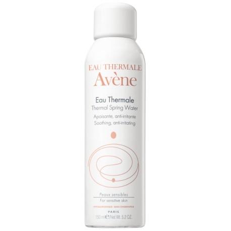 Eau Thermale d'Avene Spray - 150ml