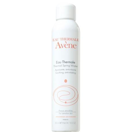 Eau Thermale d'Avene Spray - 300ml