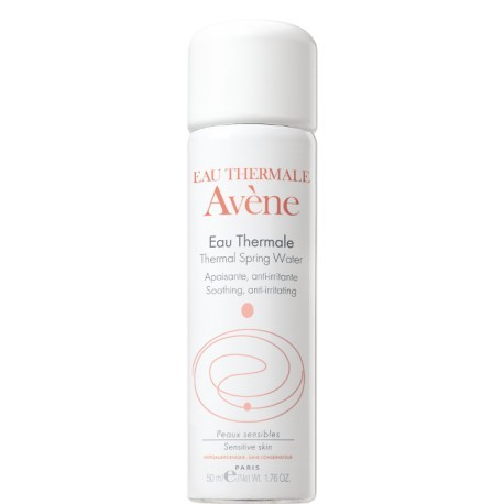 Eau Thermale d'Avene Spray - 50ml