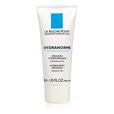 Hydranorme Emulsion - 40ml