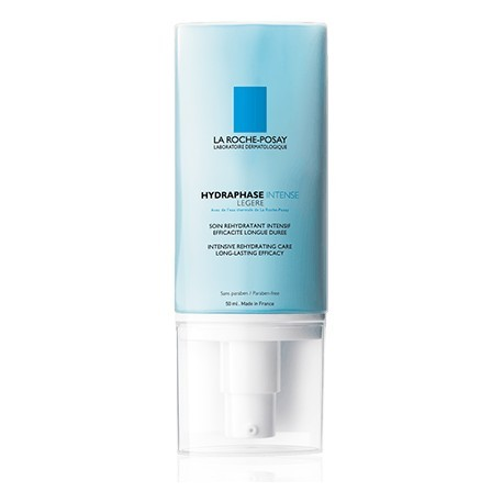 Hydraphase Intense Legere - 50ml