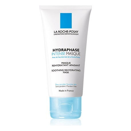 Hydraphase Intense Masque - 50ml