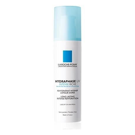 Hydraphase UV Riche - 50ml