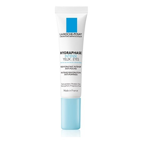 Hydraphase Yeux - 15ml