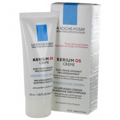 Kerium DS Visage - 40ml