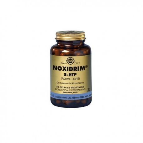 Noxidrim - 30 gélules