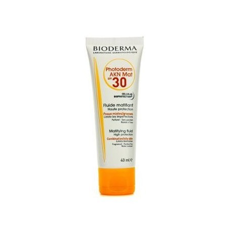 Photoderm SPF 30 AKN Mat - 40ml
