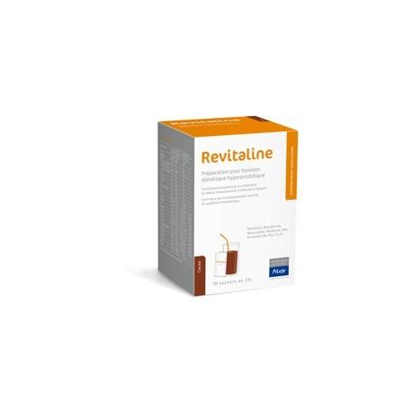 Revitaline - 10 Sachets 37g