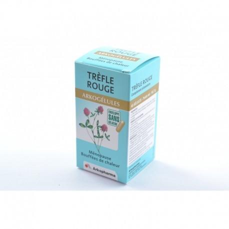 Trefle Rouge - 45 gélules