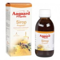 Sirop Propolis - 150 ml
