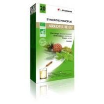 Synergie Bio Minceur
