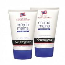 creme-mains-formule-norvegienne-lot-de-2-x-75-ml