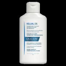 kelual-ds-shampoing-antipelliculaire-etats-squameux-100-ml